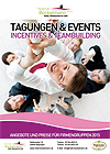 Tagungen, Events & Incentives (18528)